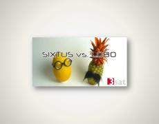 Sixtus vs. Lobo