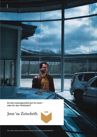 zeitschrift_leasing