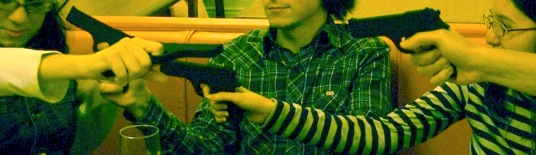 kids_guns