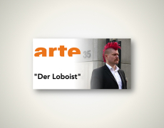 Der Loboist (ARTE, 2009)