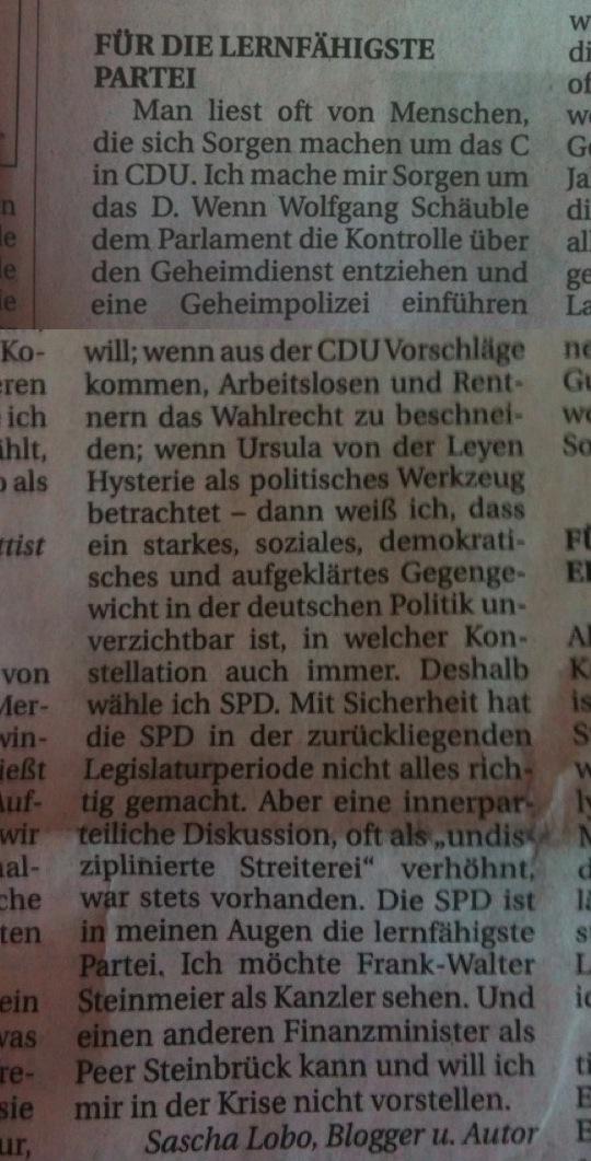 berlinerzeitung_spd