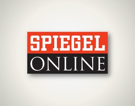 projekte_spon_beige