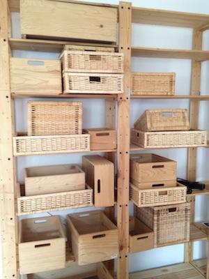 interaktion. Black Bedroom Furniture Sets. Home Design Ideas