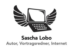 saschalobo.com