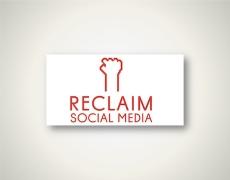 Reclaim.fm