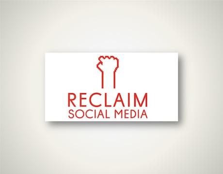 portfolio_logo_reclaim