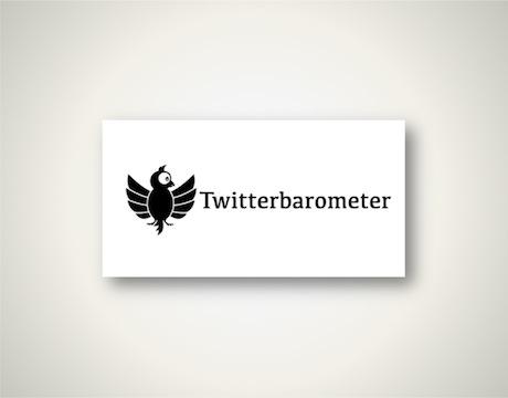 portfolio_logo_twitterbarometer