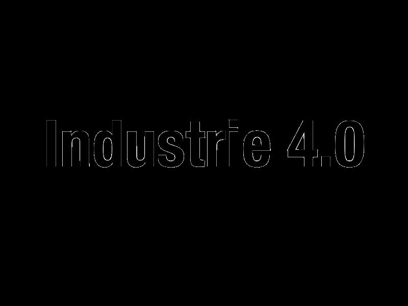 Indstrie 4.0