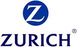 Zurich Direct