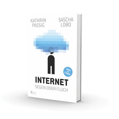 Internet – Segen Oder Fluch