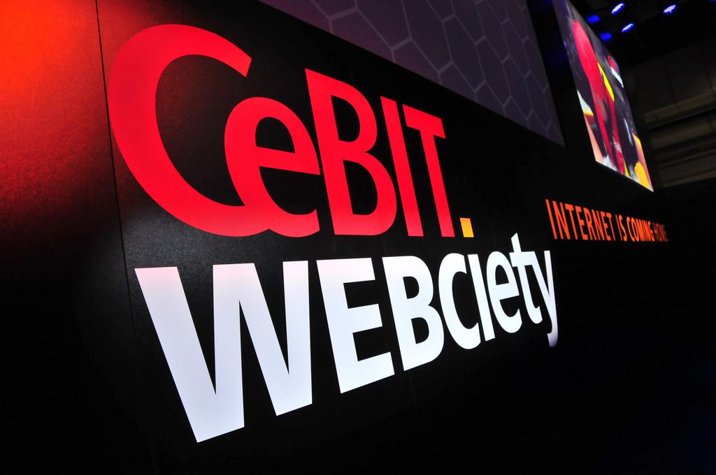 Webciety